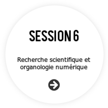 Session6_right