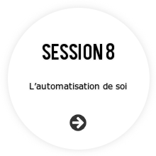 Session8_right