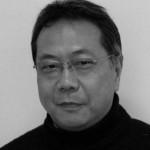 Hidetaka Ishida
