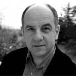 Denis Peshanski