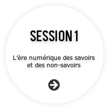 Session1_right