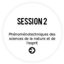 Session2_right