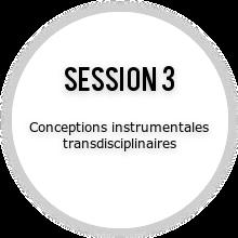 Session3