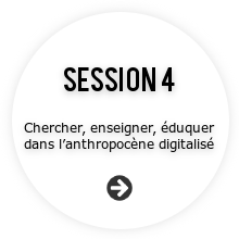 Session4_right