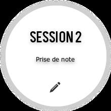 Session2_pad1