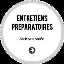 Entretiens_preparatoires