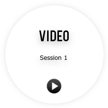 Session1_video