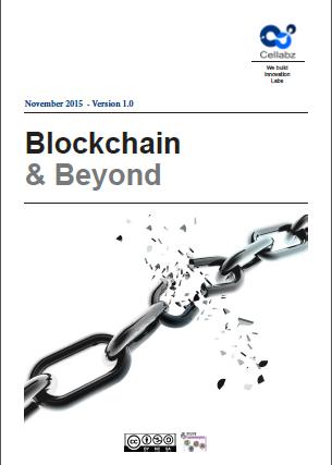 Cellabz_blockchain