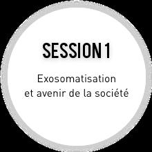 session12016